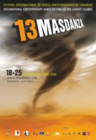 13MASDANZA