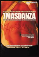 7MASDANZA