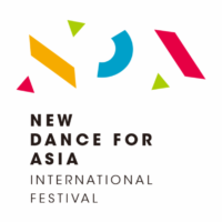 New Dance for Asia