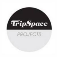 Trip Space