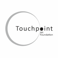 Touchpoint