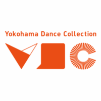 Yokohama Dance Collection