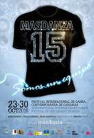 15MASDANZA