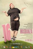 16MASDANZA