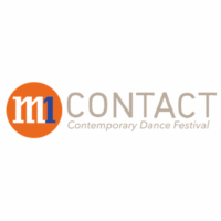 M1 Contact