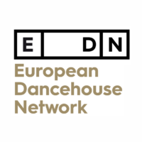 European Dance Network