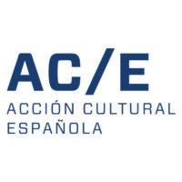 Acción Cultural Europea