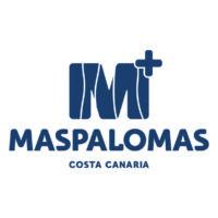 Turismo MASPALOMAS