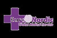Euronordic