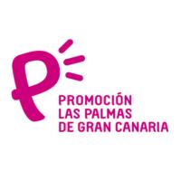 Promoción LPGC