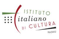 Instituto Italiano de la Cultura
